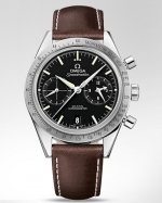Omega Speedmaster '57 Mens montre