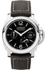 Copie de Panerai Lumin44mm PAM01090