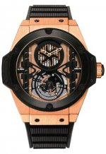 Réplique Hublot Big Bang King Power 48mm 705.OM.0007.RX Montre