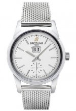 Breitling Transocean 38 Montre