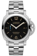 Copie de Panerai Luminor Marina 1950 3 Jours Acciaio 42mm PAM00722