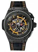 Réplique Hublot King Power Lakers de Los Angeles 748.QX.1 Montre