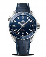 OMEGA Seamaster Planet Ocean 600M Maitre coaxial CHRONOMETER 43.5mm 215.33.44.21.03.001