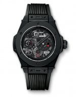 Hublot Big Bang MECA-10 All Black 414.CI.1110.RX