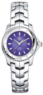 Réplique Tag Heuer Lien Ladies WJ1311.BA0572 Montre