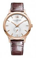 Copie de Chopard L.U.C XPS 18k Rose 161948-5001