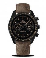 OMEGA Speedmaster Moonwatch Co-Axial Chronographe 44.25mm 311.92.44.51.01.006