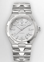 Réplique Vacheron Constantin Overseas date self-winding 47040/B01A-9093 Montre