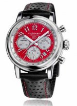 Copie de Chopard Mille Miglia Classic Couleurs Edition 168589-3008