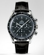 ?Omega Speedmaster Professional Mens montre