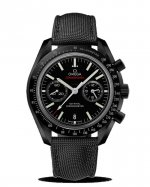 OMEGA Speedmaster Moonwatch Co-Axial Chronographe 44.25mm 311.92.44.51.01.007