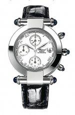Réplique Chopard Imperiale Chronographe 378209-3003 Montre