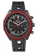 Réplique Breitling Navitimer Chrono-Matic 49 Re M1436003/BA67 201S Montre