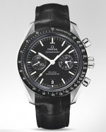 Omega Speedmaster Moonmontre