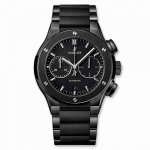 Copie de Hublot Classic Fusion Noir Magic 45mm 520.CM.1170.CM
