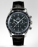 Omega Speedmaster Professional Mens montre