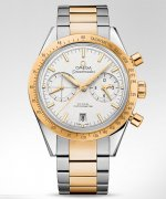 ?Omega Speedmaster Mens montre