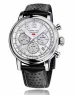 Copie de Chopard Mille Miglia Classic Couleurs Edition 168589-3012