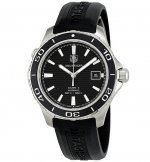 Tag Heuer Aquaracer 500M Calibre 5Automatic Montre 41mm