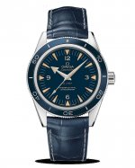 OMEGA Seamaster 300 Master Co-Axial 41mm 233.93.41.21.03.001