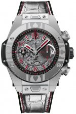 Réplique Hublot Big Bang Unico World Poker Tour automatiques Hom