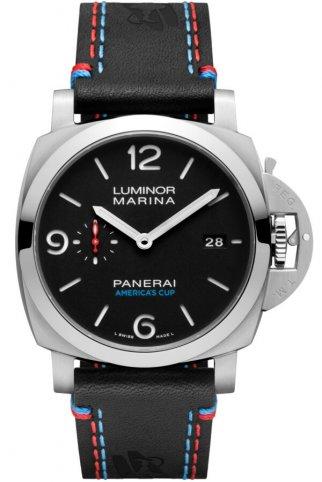 Copie de Panerai Luminor Marina 1950 44mm PAM00727