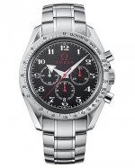 Omega Speedmaster Broad Arrow OLYMPIQUE Montre