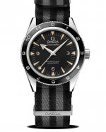 OMEGA Seamaster 300 Master Co-Axial 41mm 233.32.41.21.01.001