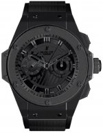 Réplique Hublot Big Bang King Power Foudroyante All noir 715.CI.1110.RX Montre