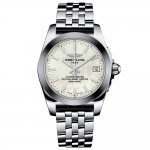 Breitling Galactic 36 Dame W7433012/A779/376A Montre