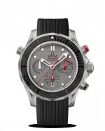 OMEGA Seamaster Diver 300 M Co-Axial Chronographe 44mm 212.92.44.50.99.001