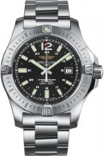 Breitling Galactic 29 W7234812/BE50/477X/A12BA.1 Montre