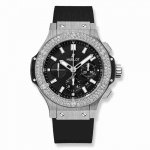 Copie de Hublot Big Bang Acier 44mm 301.SX.1170.RX.1104