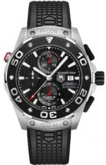 TAG Heuer Aquaracer 500M Calibre 16 automatique Montre Homme