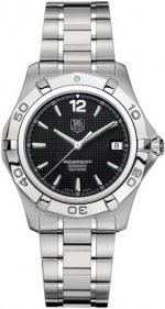 Tag Heuer Aquaracer Grand Date Montre