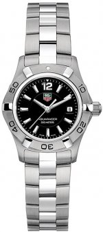 Tag Heuer Aquaracer 27mm dames Montre