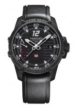 Copie de Chopard Superfast Power controle Porsche 919 HF Edition 168593-3001