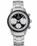 Omega Speedmaster Racing Mens montre